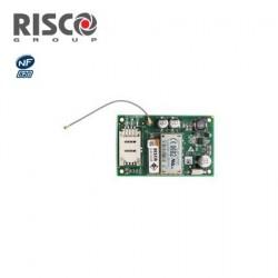 Module GSM/GPRS Agility™