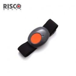 Bracelet Panique sans fil