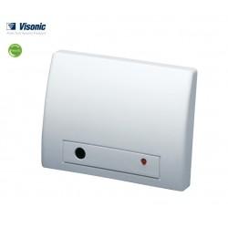 Détecteur de bris de verre PG2