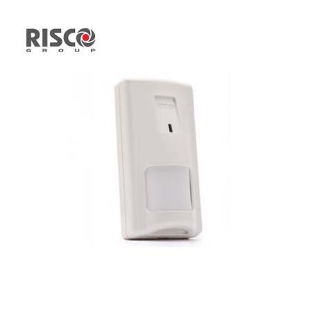 Détecteur IRP 15m sans fil 868 MHz