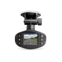 Mini caméra embarquée HD 1080p Ednet