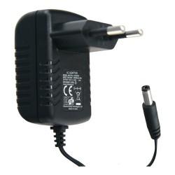 Transformateur 12 V / 600 mA