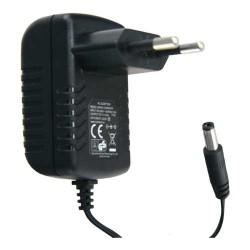 Transformateur 12 V / 1500 mA