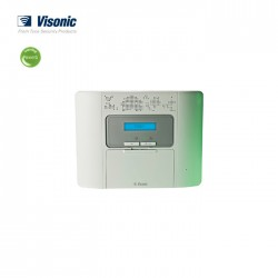 Kit PowerMaster 30 G2 avec télécommande