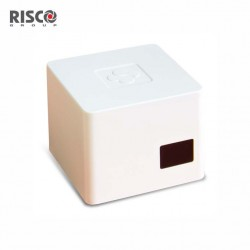 Passerelle RISCO Z-Wave