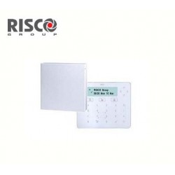 Kit LightSYS métal RISCO