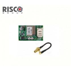 Transmission GSM/GPRS LightSYS (polycarbonate) RISCO