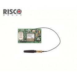Transmission GSM/GPRS LightSYS (métal) RISCO