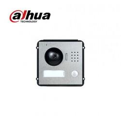 Module caméra pour platine de rue IP DAHUA