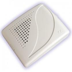 Filtre ADSL intérieur
