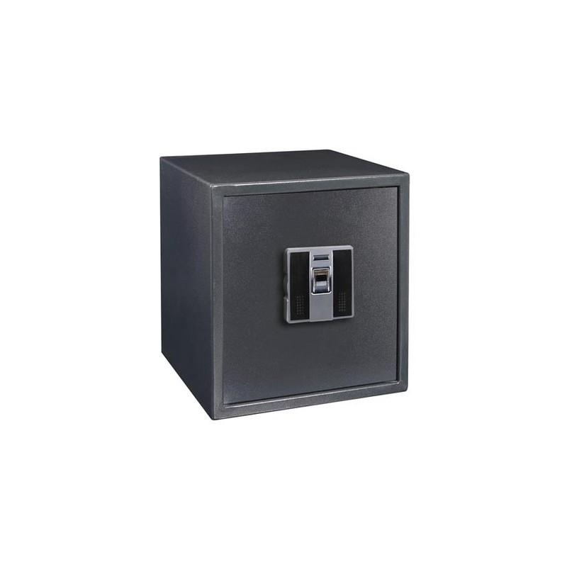 coffre fort empreinte digitale capteur optique biometrique avenue de la s curit. Black Bedroom Furniture Sets. Home Design Ideas